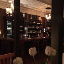 No 1 Kitchen Syracuse by The 317 At Montgomery 74 Photos U0026 57 Reviews American New