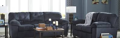 modern sofa set designs for living room michael u0027s superstore modern home furniture store in la