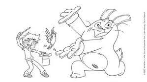 rekkit dessins animés mes héros gulli