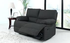 Leather Reclining Loveseat Costco Reclining Leather Loveseat Costco Rocker Recliner Couches For Sale