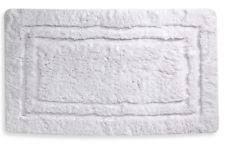 wamsutta bath mats ebay