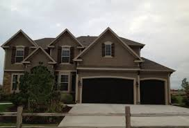 top exterior paint colors sherwin williams home painting