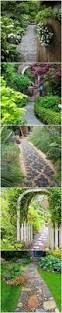 best 25 sidewalk edging ideas on pinterest driveway edging