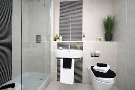 ensuite bathroom renovation ideas 24 artistic decorating ideas for small bathrooms home decor ideas