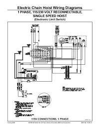 100 dayton capacitor wiring diagram electric motor start
