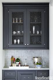 black cabinets kitchen ideas 21 black kitchen cabinet ideas black cabinetry and cupboards