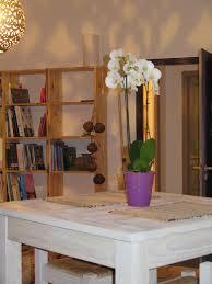 chambres d hotes pontarlier chambre d hôtes l atelier du 20 chambre d hôtes pontarlier