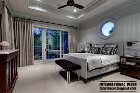interior color trends 2014 color trends 2014 interior design and decor
