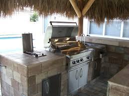 kitchens designs australia backyard kitchen plans and tap san diego outdoor big green egg