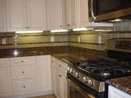 white backsplash for kitchen express yourself on white kitchen cabinet backsplash ideas