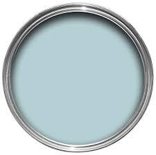 Exterior Metal Paint - crown interior u0026 exterior duck egg blue gloss wood u0026 metal paint