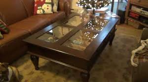 coffee table coffee table humidor home interior design
