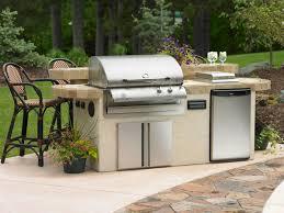 portable outdoor kitchen island portable kitchen islands outdoors portable kitchen