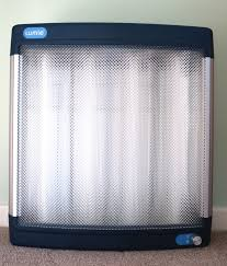 Light Box Therapy Light Therapy Devices Natural U0026 Alternative Remedies Health