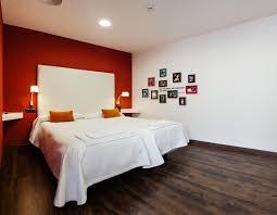 chambres d hotes seville hostel calatrava luxury chambres d hôtes séville