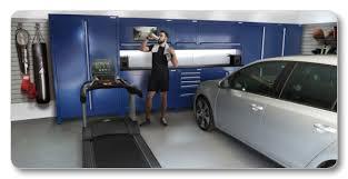 Garage Interior Design Home Garage Interior Design