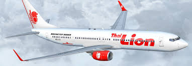 lion air thai lion air eyes 2017 australian market debut ch aviation