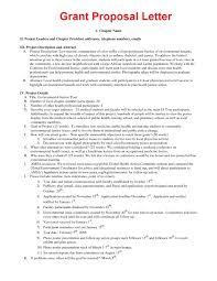 authoritarian vs authoritative essay language learning strategies