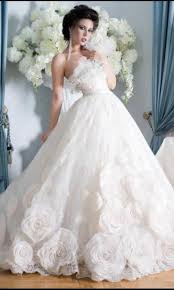 best place to get a wedding dress if your looking for a wedding frock in bangalore this is the