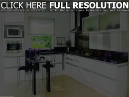kitchen kitchen cabinets kitchen cabinet manufacturers small