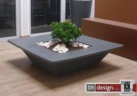design blumentopf bench pot designer blumentopf powered by bell preiswerte