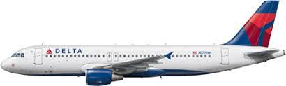 airbus a320 sieges airbus a320 32k delta air lines