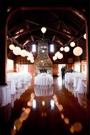 small wedding venues in ma the mount edith wharton s home lenox massachusetts wedding venues