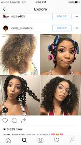 natural hairstyles for 58 years old follow my pins for more hanness7 hair makeup pinterest
