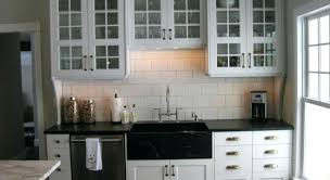 kitchen cabinet handles and pulls handles and pulls for kitchen cabinets cabinet hardware dresser