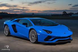 how much is a lamborghini aventador per month lamborghini aventador s 2017 review motoring com au