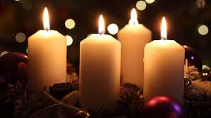 what does it really to observe advent newbostonpost