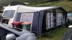 Caravan Awning For Sale Isabella Ambassador Caravan Awning For Sale In Glanmire Cork From
