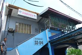 am agement bureaux open space reducing and managing the risk of disaster in philippine jails and
