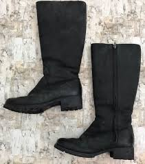 womens size 9 ugg boots ebay the 25 best ugg black boots ideas on