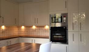 kitchen track lighting for kitchen trendy track lighting for