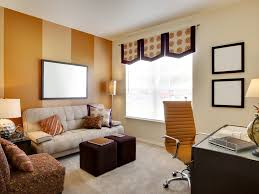 Affordable Living Room Set Amalfi Leather Living Room Furniture Collection Popular Living