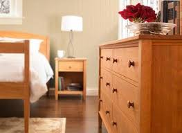shaker bedroom furniture shaker dresser shaker bedroom furniture why it is so popular