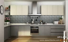 Gray Color Kitchen Cabinets Melamine Kitchen Cabinets White And Gray Kitchens Ideas