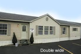 modular mobile homes mobile modular and manufactured homes