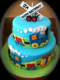 colin the crocodile cake cakesdecor cakes u0026 more pinterest