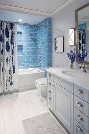 best bathroom colors blue ideas only on bathroom