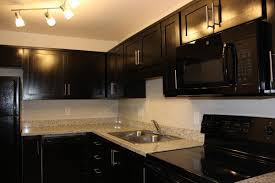 apartment unit wasko at 2302 e ft lowell road tucson az 85719