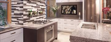 toronto kitchen design showrooms