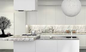contemporary kitchen with high ceiling u0026 pendant light zillow