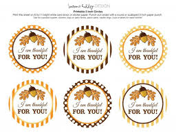 colorful thanksgiving labels happy thanksgiving