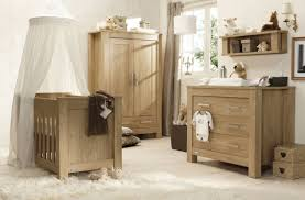 Nursery Crib Furniture Sets Baby Nursery Furniture Sets Ideas Editeestrela Design
