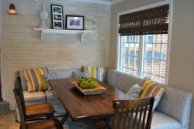 dining room with banquette seating banquette furniture banquette dining table for sale tushargupta me