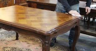 what is the best way to antique furniture 10 best furniture for antiques reviews for 2021