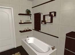 mosaique autocollante pour cuisine mosaique autocollante pour cuisine 3 frise salle de bain