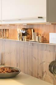 Esszimmertisch Und St Le Die Besten 25 Rustikale Weiße Küchen Ideen Auf Pinterest Küche